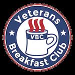Veterans Breakfast Club Logo