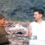 Missing in Korea: The Curious Case of Major Samuel P. Logan, Jr.