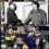 Vietnam Veteran Harry Van Riper Honored by the Steelers