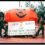How the Great Pumpkin Ended Up in Vietnam